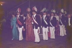 1978_Festball-4