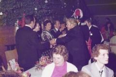 1978_Festball-5