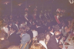 1978_Festball-8
