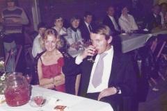 1978_Festball