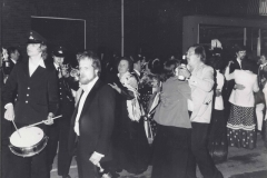 1978_König_wegbringen-2