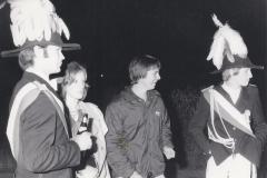 1978_König_wegbringen-6