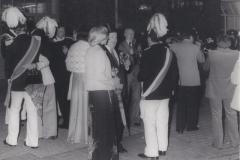 1978_König_wegbringen
