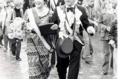 1978_Königspaar_Josef_Boll_und_Hilde_Barenbrock-3