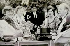 1978_Königsppar_in_der_Kutsche