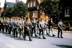 1978_Parade_vor_dem_alten_Königspaar