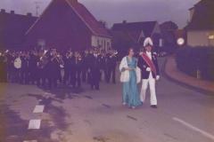 1978_Polonaise-2