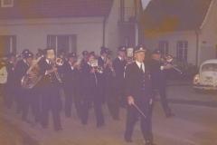 1978_Polonaise-7