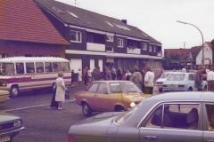 1978_Polonaise-9