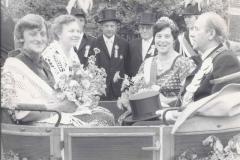 1978_Thron_Königspaar_Josef_Boll_und_Hilde_Barenbrock-3
