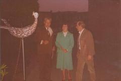 1978_Vogelbesichtigung_Boll,_Barenbrock-2