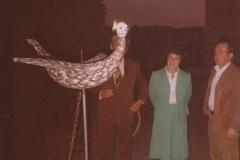 1978_Vogelbesichtigung_Boll,_Barenbrock