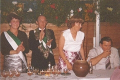 1979_Festball_alter_König