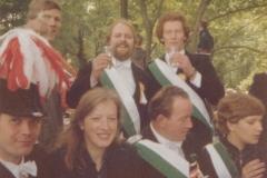 1980_Stimmungsbilder_Steinkuhle
