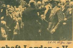 1980_Zeitungsbericht_1980