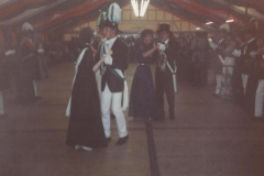 1982_Festball-2