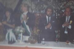 1982_Festball-4
