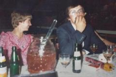 1982_Festball-7