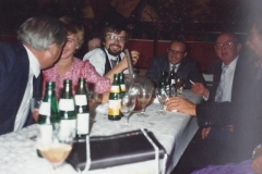 1982_Festball-9