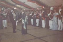 1982_Festball