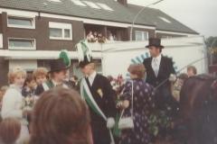1982_Schützenfest-1