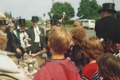 1982_Schützenfest_Rückmarsch-11