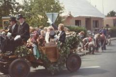 1982_Schützenfest_Rückmarsch-2