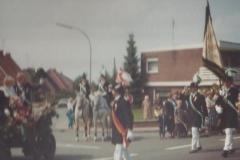 1982_Schützenfest_Rückmarsch-4