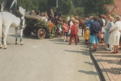 1982_Schützenfest_Rückmarsch-5