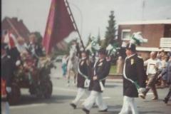 1982_Schützenfest_Rückmarsch-6