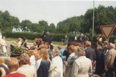 1982_Schützenfest_Rückmarsch-7