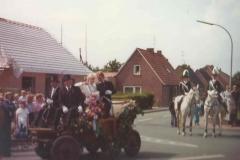 1982_Schützenfest_Rückmarsch-8