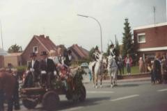 1982_Schützenfest_Rückmarsch-9
