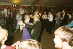1984_Königstanz