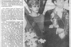 1984_zeitungsartikel