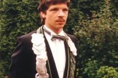 1985_König_Bernhard_Olthoff