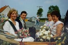 1986Paul_Kockentiedt_und_Gerti_Steens