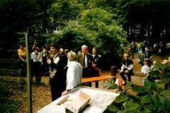 1986_Bernhard_Olthoff