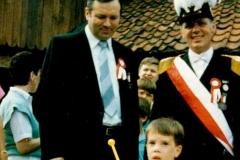 1986_Droppelmann_Terhörst