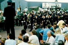 1986_Festplatz_Büter