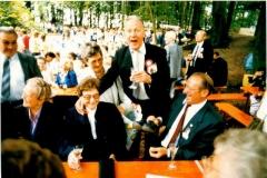 1986_Jubiläum