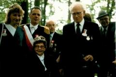 1986_Jubiläum_Kopie