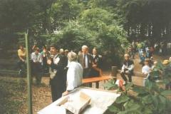 1986_König_Olthoff_schießt