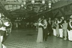 1986_Königstanz