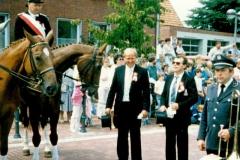 1986_Ludwigsplatz_Feldkamp