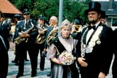 1986_Ludwigsplatz_Kerkhoff