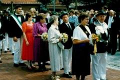 1986_Ludwigsplatz_VI