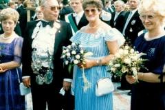 1986_Ludwigsplatz_VII