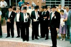 1986_Ludwigsplatz_Vorstand