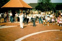 1986_Ludwisplatz_Kockentiedt_Steens